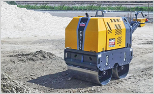 compaction homepage