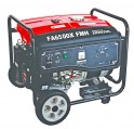 Honda-FA6500-Generator-updated