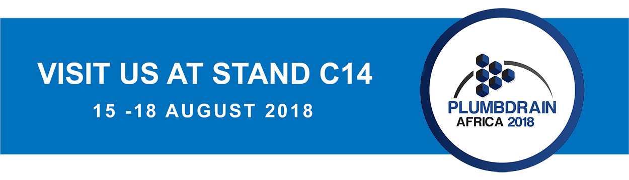 visit out stand 2018
