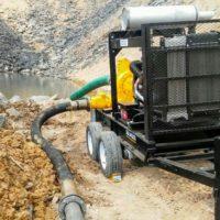 id-pump-coal-mine-2