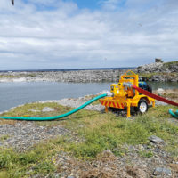Pump-on-Robben-island-gallery